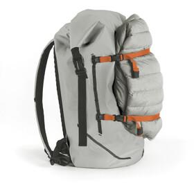 Silva 360° Orbit Backpack 30l, universal